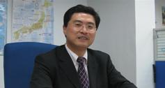 北京索托科技有限公司